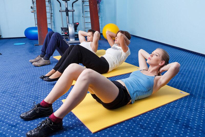Лечение заболеваний позвоночника и суставов санатории перелом коленного сустава упражнение