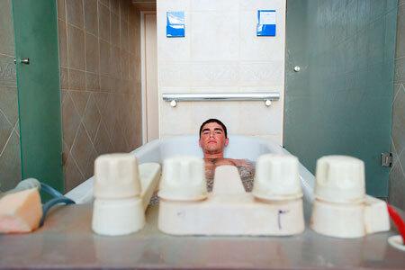 Изображение - Лечение суставов в саках lechenie-sustavov-vannami