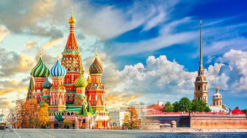 Картинки по запросу две столицы